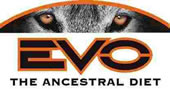 Evo Dog & Cat Food