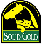 Solid Gold Pet Food
